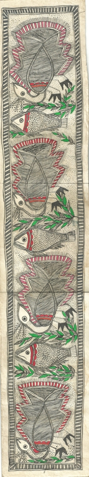 poissonsserpenthauteur2