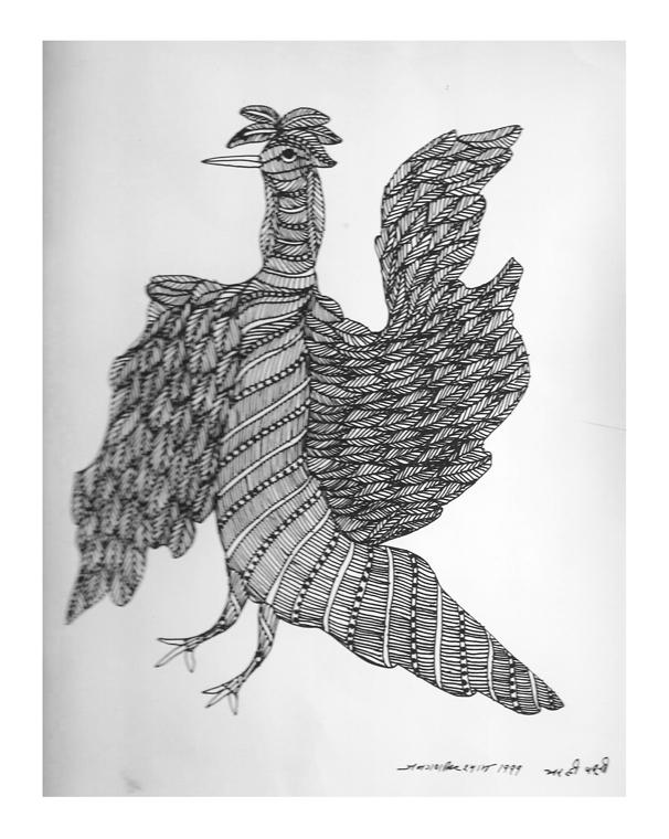 oiseauGond