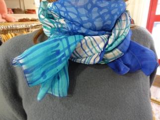 bleu75noeud