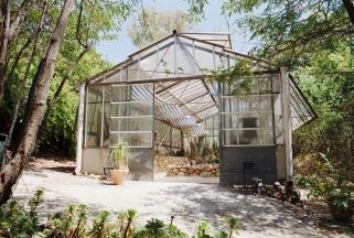 jardinBotaniqueGalerienomade28A