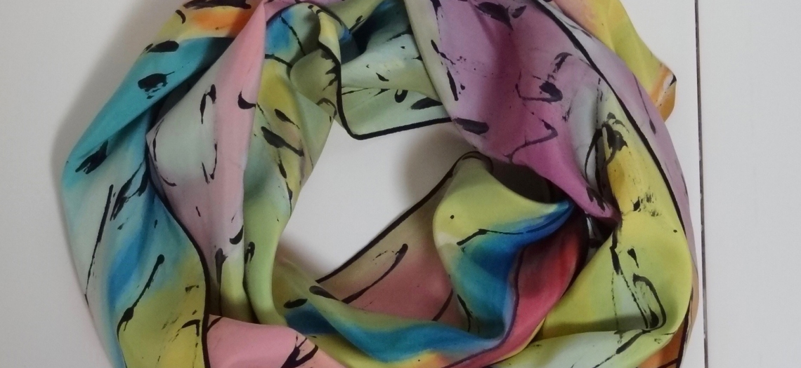 PollockGalerieNomadeCapture